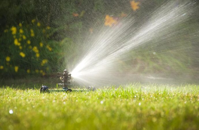 League City-Sugar Land TX Landscape Designs & Outdoor Living Areas-We offer Landscape Design, Outdoor Patios & Pergolas, Outdoor Living Spaces, Stonescapes, Residential & Commercial Landscaping, Irrigation Installation & Repairs, Drainage Systems, Landscape Lighting, Outdoor Living Spaces, Tree Service, Lawn Service, and more.