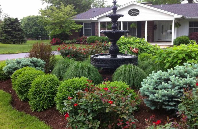 Residential Landscaping-Sugar Land TX Landscape Designs & Outdoor Living Areas-We offer Landscape Design, Outdoor Patios & Pergolas, Outdoor Living Spaces, Stonescapes, Residential & Commercial Landscaping, Irrigation Installation & Repairs, Drainage Systems, Landscape Lighting, Outdoor Living Spaces, Tree Service, Lawn Service, and more.
